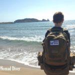 Plonger à l'Estartit sur les Illes Medes