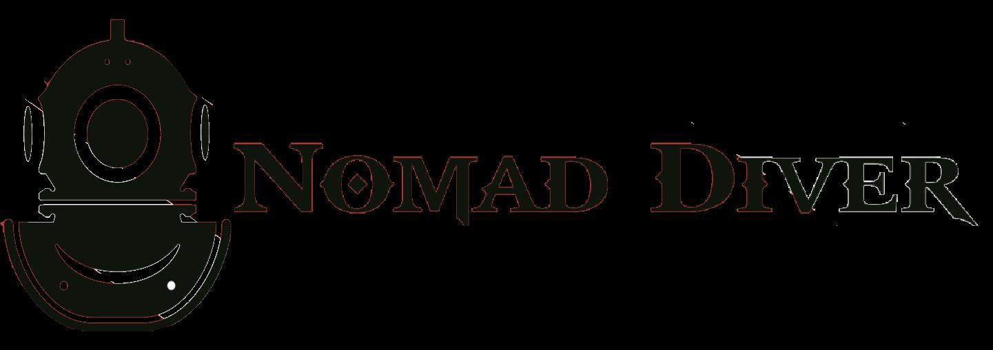 Nomad Diver