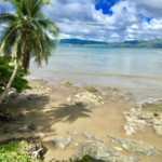 Où plonger au Costa Rica ? Episode 3 :     Bahia Drake